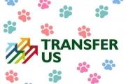 Transfer us,  Hrvatska - Švedska - Hrvatska